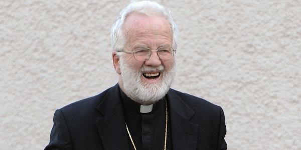 Mons. Andreas Laun asegura que firmaría las «dubia» de los cuatro cardenales sobre Amoris Laetitia