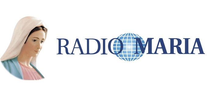 https://i2.wp.com/infocatolica.com/files/17/06/radiomaria.jpg
