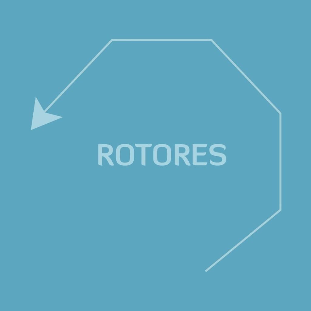 rotores-infoclima-limpez e higienização de ar condiiconado