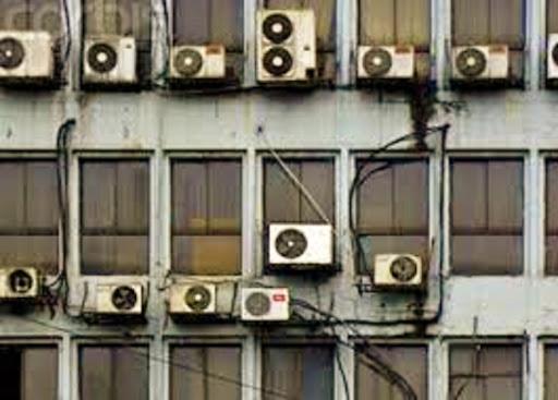 escritório-ar-condicionado-qualidade-ar