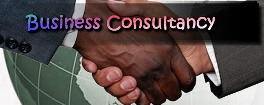 Business - Consultancy
