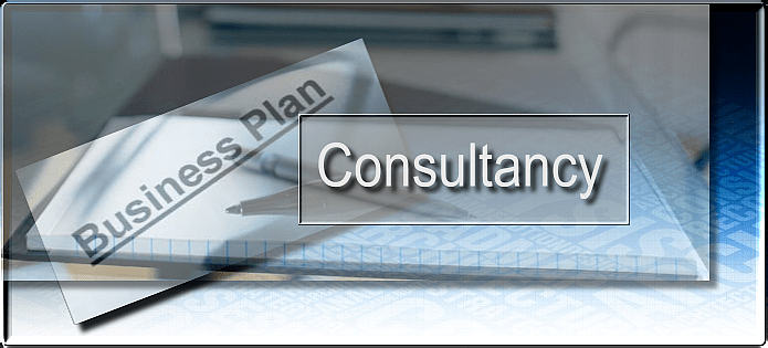 Business Plan Consultancy-large