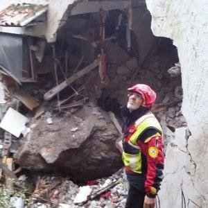Palermo, a processo tutti gli indagati per il crollo di monte Gallo
