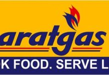 How to apply online for Bharat gas new connection|Bharat LPG gas booking