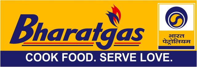 How to apply online for Bharat gas new connection Bharat LPG gas booking