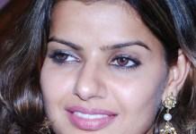 Madhu Sharma Bio