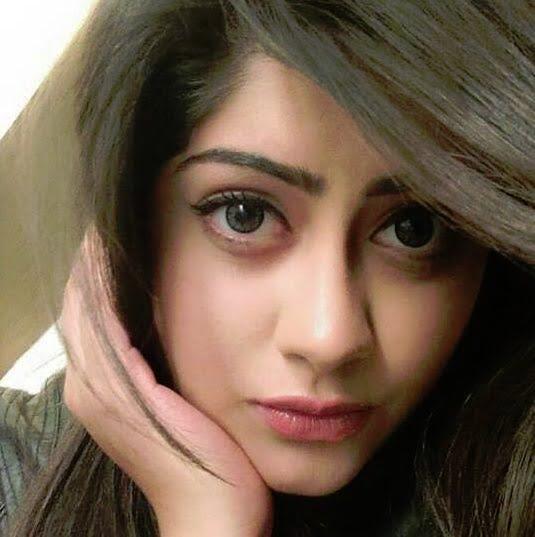 Ronica Singh Punajbi Actress | Biography | Wiki | Real Name | Personal Details