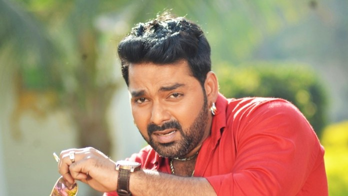 Pawan Singh Bio, Age, Height, Wife, Net Worth, Personal Life Details