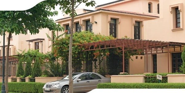 List Of All Posh Areas In Delhi, Affluent Localities Where the Rich Reside