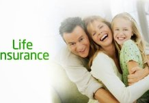 5 best life insurance policies, life insurance policies in India, life insurance policies 2017, best life insurance policies with premium, life insurance policies details