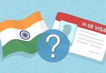 H-1B Visa Program: The New Changes Might Help Indians Professionals & Students