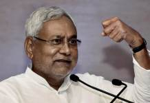 Politics at it best, Nitish Kumar Resigns as Bihar CM & Got Unconditional Support from BJP