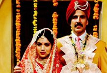 Why Toilet Movie Become A Super Hit, Total Collection Till Today