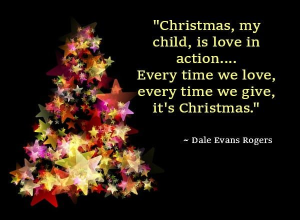 Christmas facebook, whatsapp hd images, quotes, messages, wishes pictures, sayings