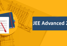 JEE Advanced 2018 - Mock Tests Released by IIT Kanpur to Facilitate Preparation