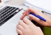 Saves time and money: Online Education