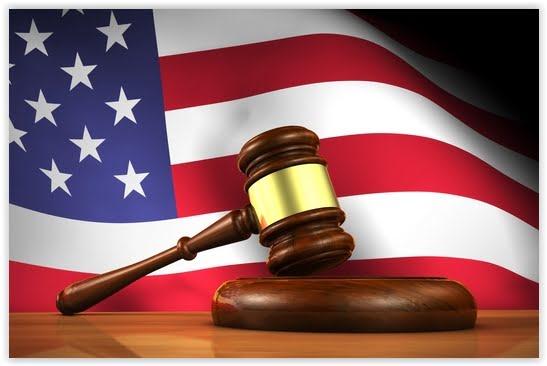 Criminal Lawyers Arizona USA | Best Criminal Lawyers in Arizona
