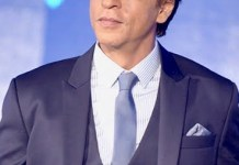 After Akshay Kumar's 25 Cr, Shahrukh Khan also made a Big Donation for Convid-19