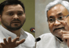 RJD will pay 50 passenger special trains tickets total fare: Tejashwi Yadav
