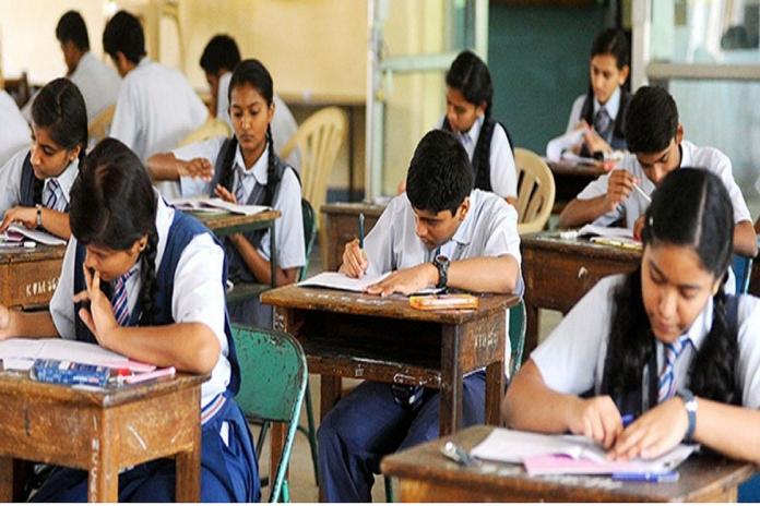 Download Tamil Nadu Board Class 10th Admit Card, Hall Ticket 2020: www.dge.tn.gov.in