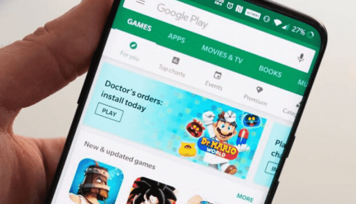 Google Taken Down Indian Apps from Playstore Removing Chinese Apps