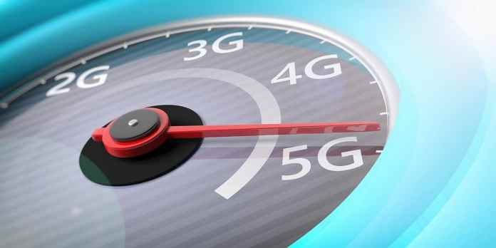 5g in india launch date, 5g sim card, 5g tariff plans,about 5g network, 5g launch in india