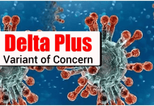 Coronavirus Delta Plus Variant Precaution, Symptoms, Severity, Effective Vaccines