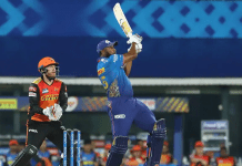 Longest Six in IPL 2021 Distance, Player Name, Videos & Photos