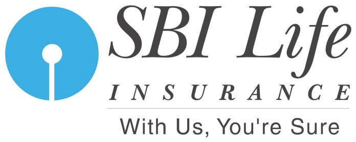 Process to Check SBI Life Insurance Premium Payment, Policy Status