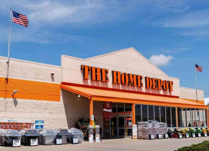 Home Depot Credit Card Login Support, Customer Care Number, Payment, Benefits