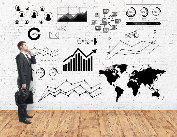 Business management insight