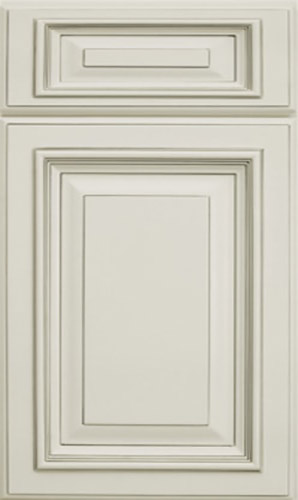 Signature Pearl Kitchen Bathroom Cabinets In New Jersey