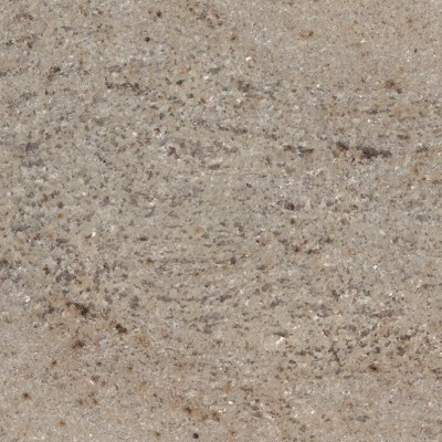 Astoria Granite Countertop