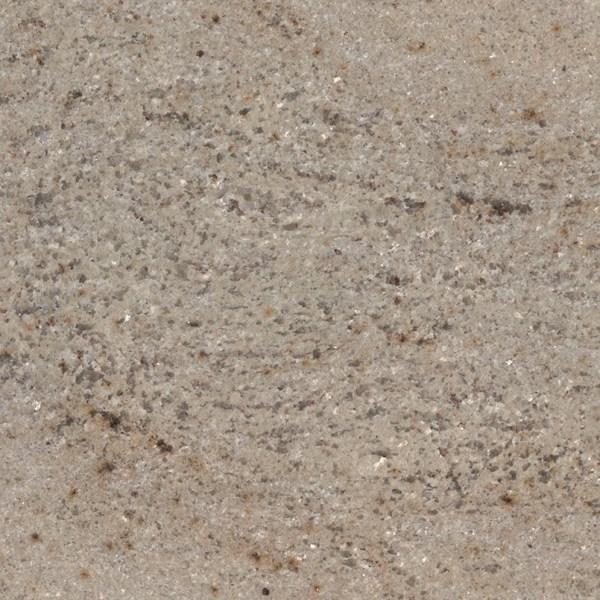 Astoria Granite Countertop