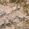 Azurite Granite Countertop