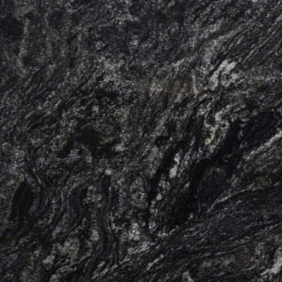 Black Forest Granite Countertop