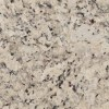 Blanco Tulum Granite Countertop