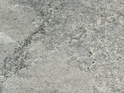 Blizzard Granite Countertop