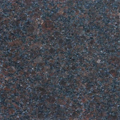 Coffee Brown Granite Countertop