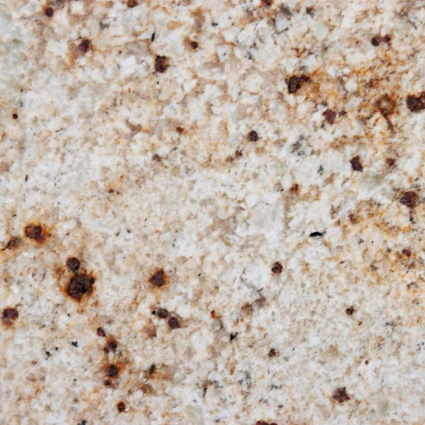 Colonial Gold Granite Countertop
