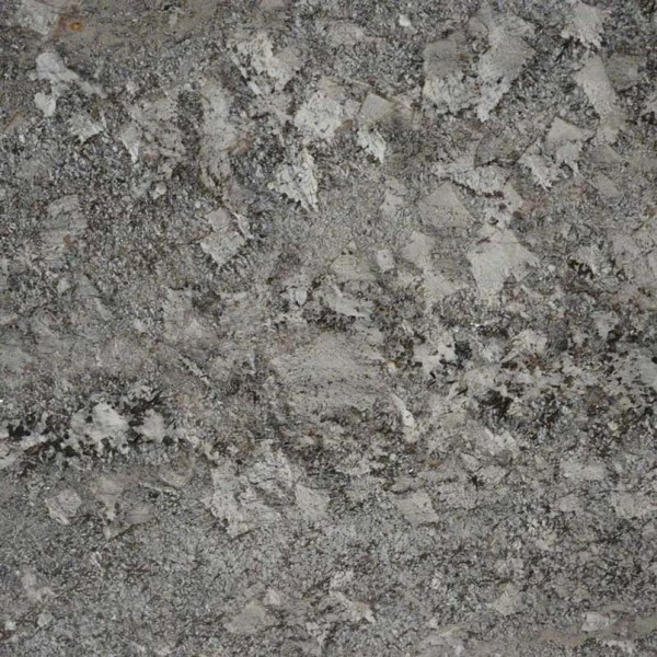Ganache Granite Countertop