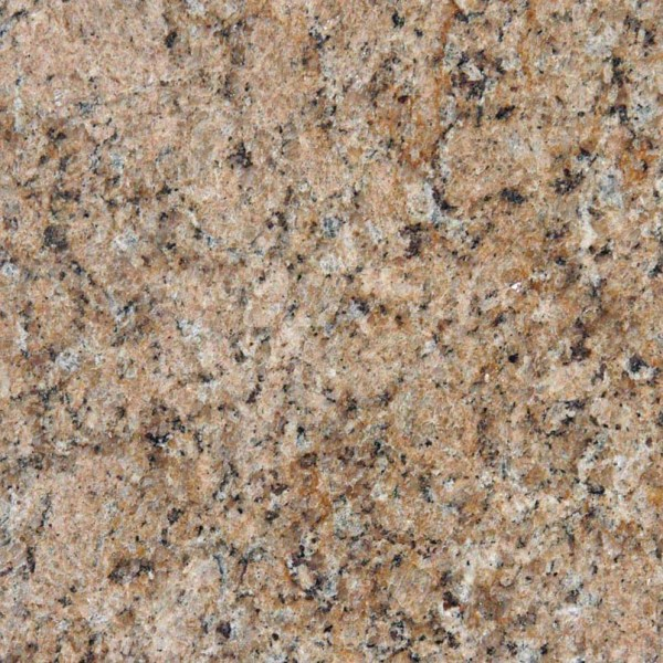 Giallo Veneziano Granite Countertop