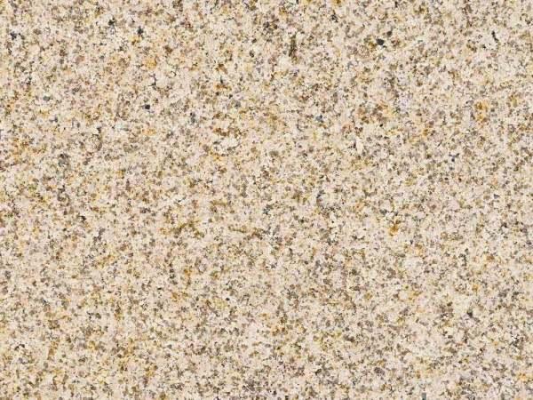 N giallo fantasia granite