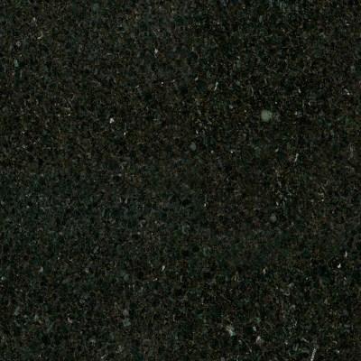 Peacock Green Granite Countertop