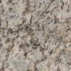 Persa Cream Granite Countertop