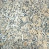Portfino Granite Countertop