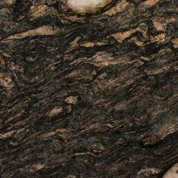 Saturina Granite Countertop
