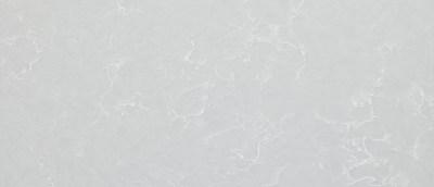 Smoked Pearl Quartz Countertop