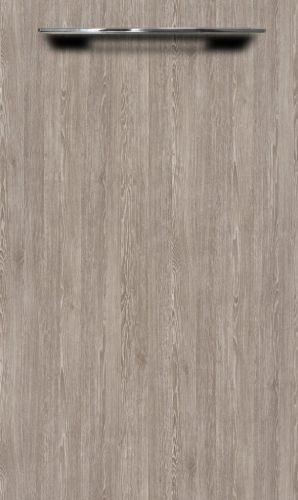 Fossil Oak