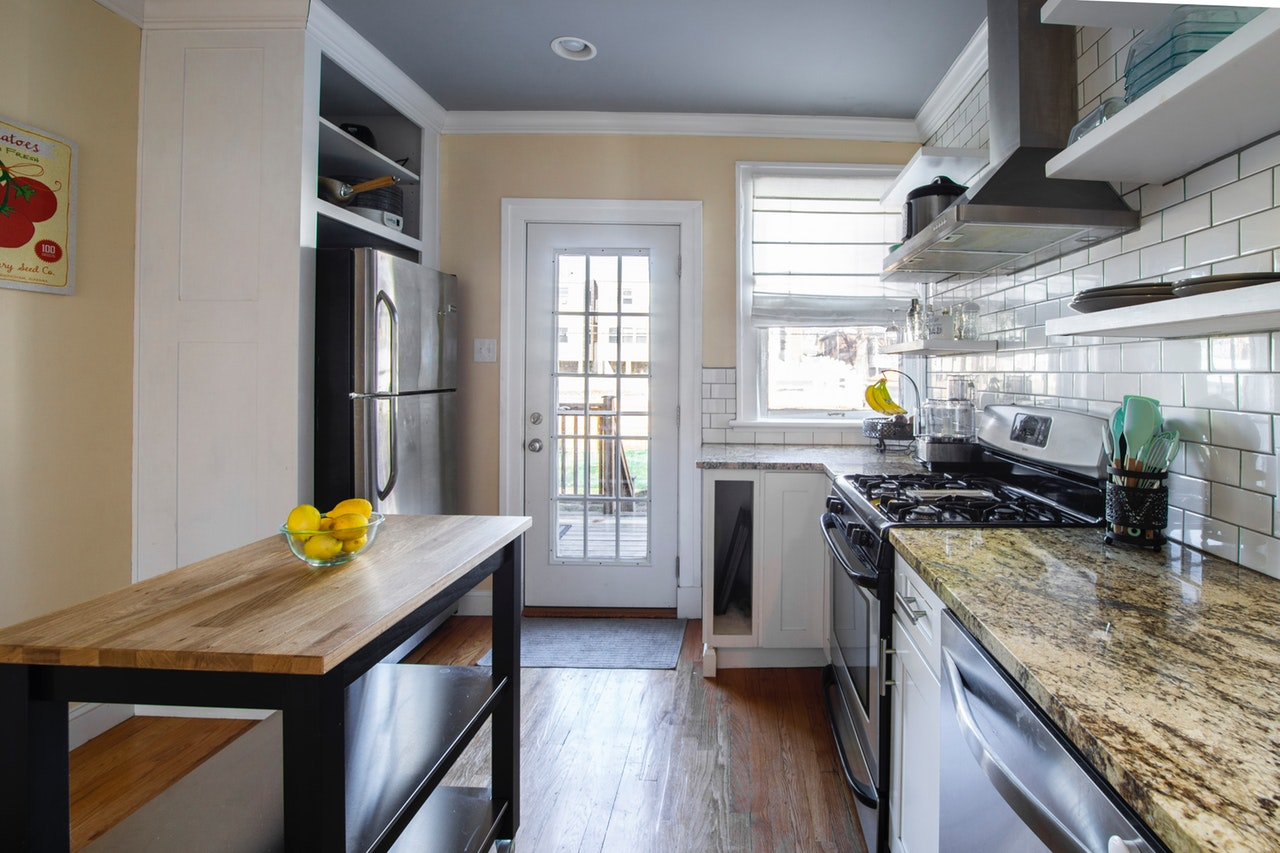 middlesex kitchen cabinets
